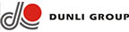 DUNLI GROUP